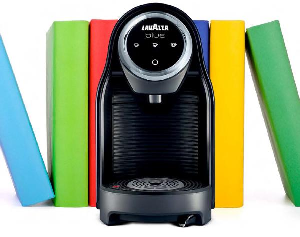 Lavazza-Blue-Firminė-Kava-mobile