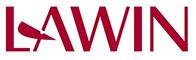 Lawin logo