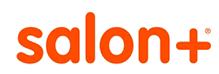 Salon+ logo