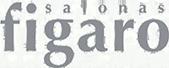 Salonas Figaro logo